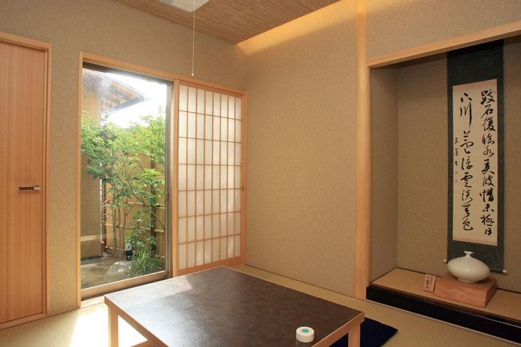 寿司正新築工事の画像